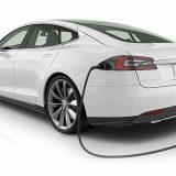 Mercato auto: +103% in Europa per le auto elettriche