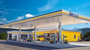 Carburanti: i gestori pronti alla chiusura dal 27 novembre