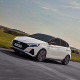 Hyundai annuncia la maxi rottamazione su tutti i modelli