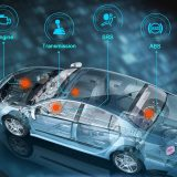 Cos'è l'OBD2 e come fare l'autodiagnosi della tua vettura