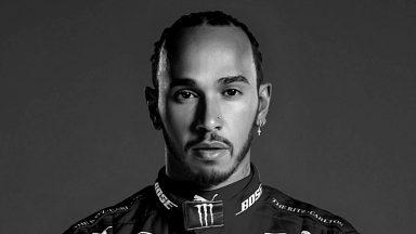 Formula 1: Lewis Hamilton è positivo al Coronavirus