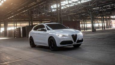 Alfa Romeo Giulia e Stelvio Model Year 2021: cosa cambia?