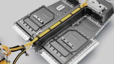 Amazon vuole entrare nel business del riciclo delle batterie
