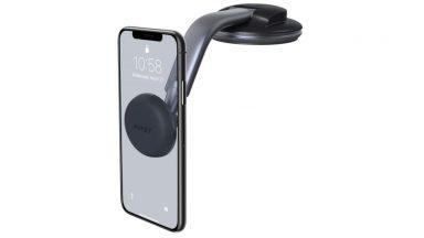 Aukey, il porta cellulare magnetico che non ti aspetti!