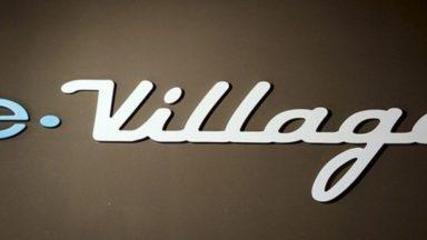 e-Village: apre a Torino il polo commerciale green di FCA