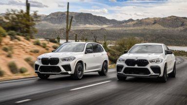 Il 2020 di BMW M: il valore della M Experience