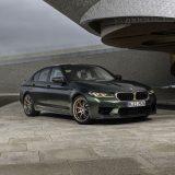 BMW: tutte le novità in arrivo per la prossima primavera