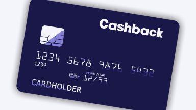 Cashback di Stato: carburanti, pedaggi, multe, bollo e altro