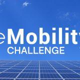 Stellantis: il futuro della mobilità in 30 ore di hackaton