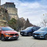 Fiat Tipo: novità, offerte e promozioni di gennaio 2021