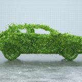 Il grande giorno dell'Ecobonus 2021: al via le prenotazioni