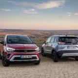 Nuova Opel Crossland: disponibile sul mercato italiano