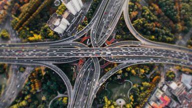 Lombardia, misure anti-smog: le limitazioni al traffico