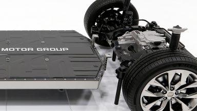 Auto elettrica: meglio l'autonomia o la carica veloce?
