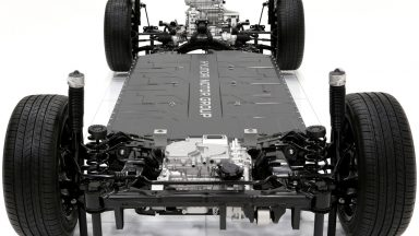 Apple Car, altra mobilità: se nel mirino non ci fosse Tesla?