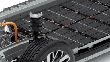 Apple Car, non solo Hyundai e Kia: in futuro anche GM e PSA