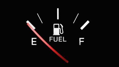 In aumento Diesel e Benzina, ecco perché aumenteranno ancora