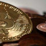Tesla: quanto costerebbero le auto se pagate in Bitcoin?