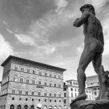Firenze, Euro 4 fuori dalle zone ZTL (con incentivi)