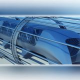 Hyperloop, anche in Italia entro il 2030: ecco come