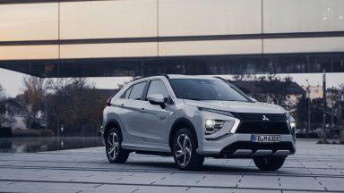 Mitsubishi: probabilmente non abbandonerà il mercato europeo