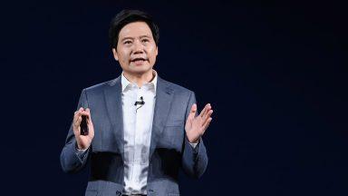 Le auto elettriche per l'ecosistema di Xiaomi