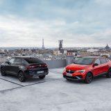 Renault Arkana: in arrivo la nuova SUV coupé della Losanga