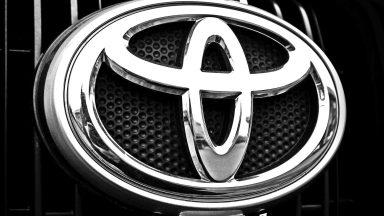I dubbi di Toyota sul progetto Apple Car