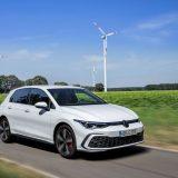 Nuova Volkswagen Golf: le promozioni di maggio 2021