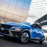Nuova Hyundai Kona: tutte le caratteristiche della crossover