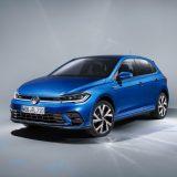 Nuova Volkswagen Polo: tutte le specifiche del restyling