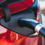 La prossima auto che acquisterai sarà elettrica