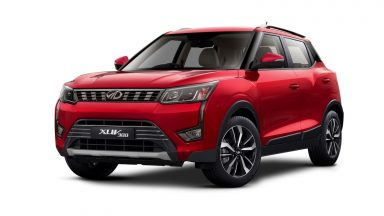 Mahindra: in arrivo le gemelle delle SUV di Ssangyong?