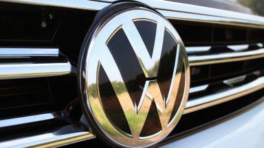 Guida autonoma: Volkswagen progetterà i propri chip