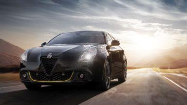 Alfa Romeo Giulietta: allo studio la nuova generazione