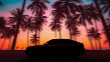 Honda Civic: i teaser che anticipano la nuova generazione