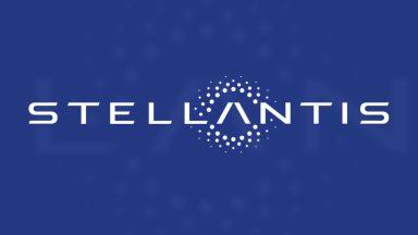 Stellantis, scommessa da 30 miliardi sull'elettrico