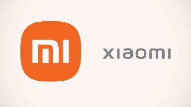 Xiaomi EV: nel 2024 la prima auto a propulsione elettrica