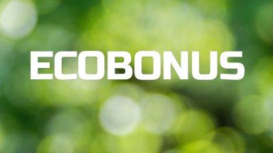 Ecobonus auto: oggi altri 57 milioni di incentivi