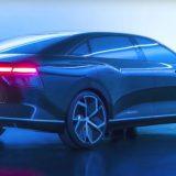 Foxtron: la nuova divisione automobilistica di Foxconn