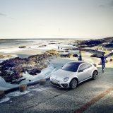 Volkswagen ID.Beat: il ritorno elettrico del Maggiolino