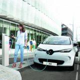 Auto elettriche: addio ai primi 10 milioni di incentivi