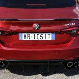 Alfa Romeo: un