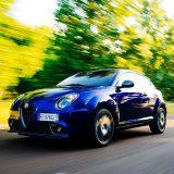 Le cinque auto diesel più economiche: guida all'acquisto