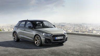Le migliori auto del segmento B da acquistare nel 2020