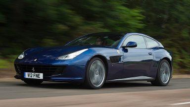 Coronavirus: Ferrari e Maserati proseguono la produzione