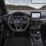 Ford: accordo con Mobileye per innovare la guida autonoma