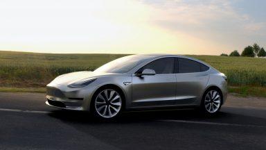 Furia Tesla: il Dyno Mode è stato limitato dalla Casa