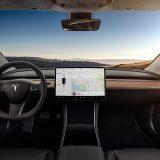 Tesla abbassa i prezzi: mai così convenienti in Italia