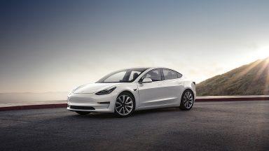 Tesla: per Elon Musk il prezzo di acquisto è troppo alto